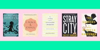 10 Great Books About For 10 Great Books To Read This March
