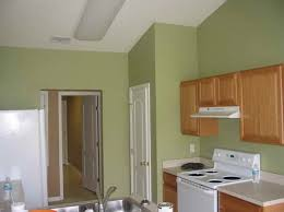 popular paint colors for kitchens kenangorgun com