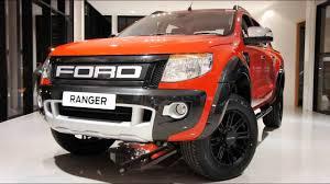 Raptor 2015 Price 2017 Ford Ranger Raptor Price Autosdrive Info