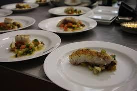 recette de cuisine de chef étoilé la recette du jeudi par le chef jean louis nomicos le rendez