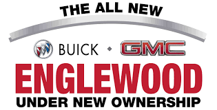 lexus in englewood nj buick gmc of englewood englewood nj read consumer reviews