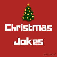christmas knock knock jokes santa knock knock pun