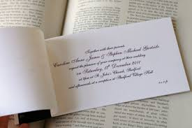 Christian Invitation Card Christian Wedding Invitation Reference For Wedding Decoration
