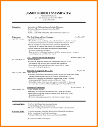 best resume samples in word format resume samples in word format resume format and resume maker resume samples in word format free high school internship resume word download 9 resume in word