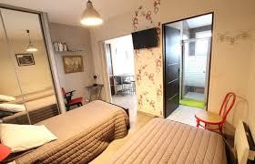 chambre hote cherbourg chambre d hôtes les hortensias office de tourisme cherbourg