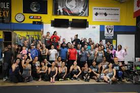 crossfit one world crossfit boot camp oneworldbootcamp krav