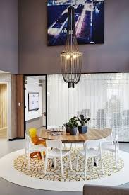Contemporary Office Design Ideas Office Design Modern Office Design Trends And Concepts Interior