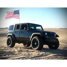 lift kit for 2007 jeep wrangler unlimited traxda kit 601013 2007 2017 jeep wrangler jk jk unlimited 3