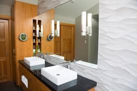 help me design my bathroom spa bathrooms beautiful inspired master bathroom design choose