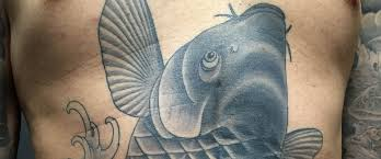 japanese tattoo animal motifs and meaning tattoo experiences