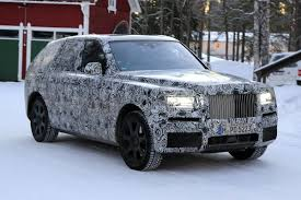 pimped rolls royce rolls royce cullinan suv pictures 1 auto express