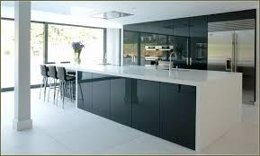 ikea cabinet ideas 10 luxury ikea kitchen cabinet installation harmony house blog