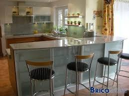 table haute avec tabouret pour cuisine table de cuisine haute avec tabouret affordable fiche technique