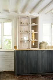 125 best kitchen ideas images on pinterest bespoke kitchens
