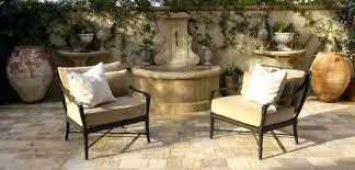 Houzz Backyard Patio by Patio Houzz Iron Patio Furniture Houzz Patio Furniture Ideas