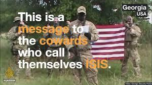 how the us anti muslim marches were defeated usa al jazeera