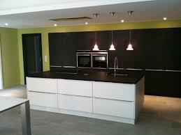 hauteur hotte de cuisine hauteur d une hotte cuisine 8660 sprint co