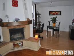 appartement 3 chambres appartement à vendre annemasse 3 pièces 80 m2 haute savoie 74100