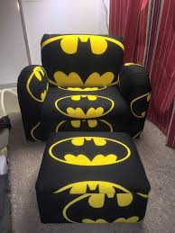Batman Coffee Table For Sale 54 Best My