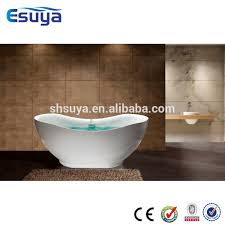 Bathtub Sale Natural Stone Bathtub For Sale Natural Stone Bathtub For Sale