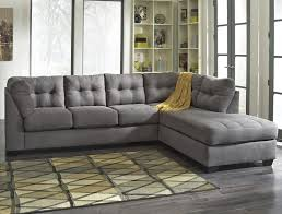 sofa cheap sectional couch grey sectional couch power reclining