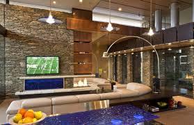 modern luxury floor plans award winning modern luxury home in arizona the sefcovic