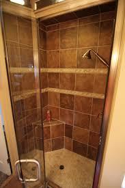 steam room bathroom designs