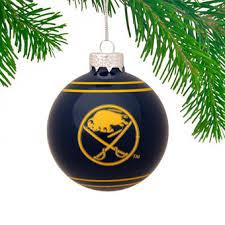 nhl ornaments buy nhl ornaments at shop nhl