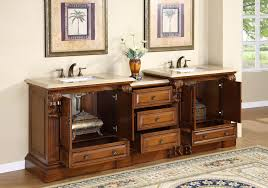 single sink to double sink plumbing double sink plumbing diagram sink ideas