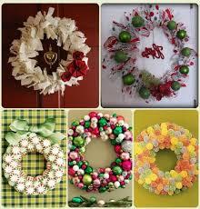 simple decorations by decorazilla decor advisor