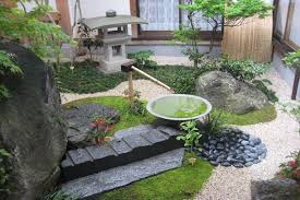 Japanese Garden Layout Japanese Garden Backyard Awesome Minimalist Japanese Garden