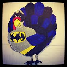 Thanksgiving Crafts Turkeys 195 Best Turkey Disguise Project Images On Pinterest