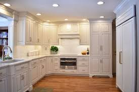 custom kitchen cabinets near me custom cabinets vs prefab stock rta cabinets which is better