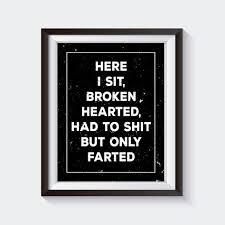 Funny Bathroom Gifts Best 25 Funny Bathroom Ideas On Pinterest Funny Bathroom Decor