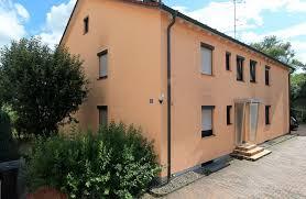 Haus Kaufen Bis 15000 Euro Häuser Zum Verkauf Poing Mapio Net