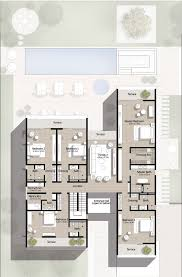 5 6 bedroom house plans houses for rent 4 bedrooms best 25