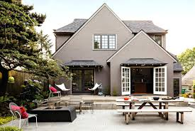 exterior paint ideas for homes u2013 alternatux com
