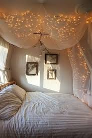 wandgestaltung schlafzimmer ideen wandgestaltung schlafzimmer die schönsten deko ideen alle