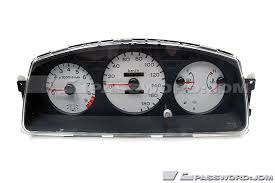 honda civic eg sedan jdm jdm eg 92 95 civic sedan sir cluster manual password jdm