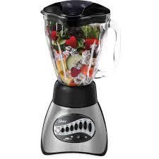 qu est ce qu un blender en cuisine les robots qu on utilise souvent en cuisine saveurs spirituelles