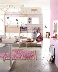 chambre londres ado monde fille deco decoration ado soi chambre londres avec lit