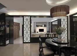 asian themed living room asian themed living room ideas photo 12 beautiful pictures of
