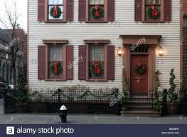 window wreaths lighted outdoor wreaths wreath lighted outdoor home design lighted
