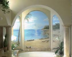 bathroom mural ideas 83 best picturi pe pereti camere copii images on wall