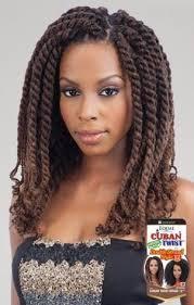 cuban twist hair braiding beauty empire