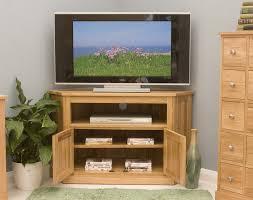 oak livingroom furniture cabinet living room television cabinet childcarepartnerships org