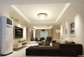 Minimalist Modern Living Room Minimalist Affordable Stylish Minimalist Home Design