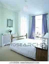 radiateur pour chambre conseil radiateur aclectrique dappoint dans chambre a coucher