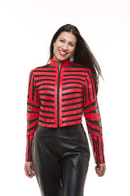 trendsetting women u0027s leather jackets grab a bag handbags