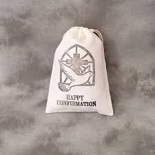 gifts for confirmation girl confirmation favor bags happy confirmation confirmation gift